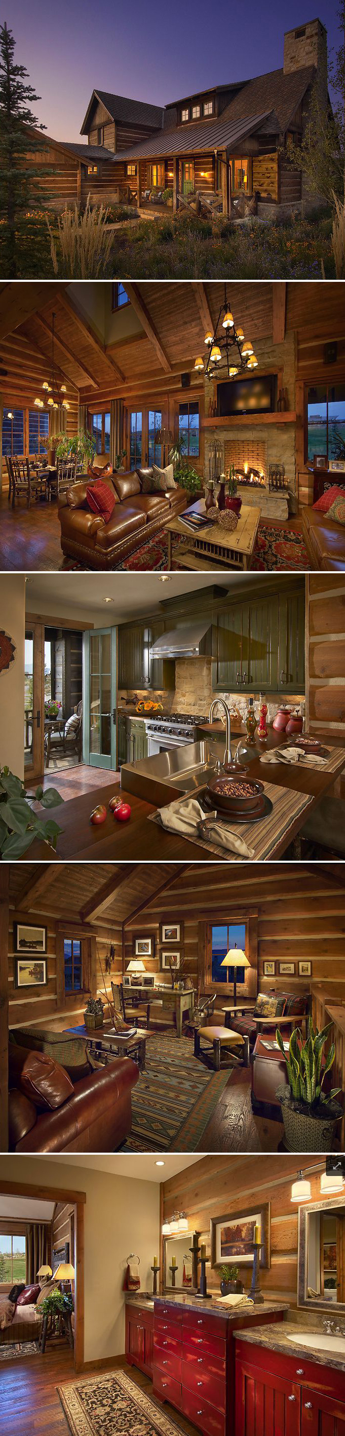 Log Cabin Design Ideas interior design log home design app images about log cabin log cabin design ideas Cse Associates