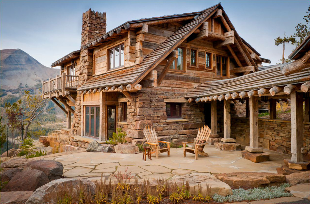 Log Cabins Off The Grid On Pinterest Log Cabins Off The