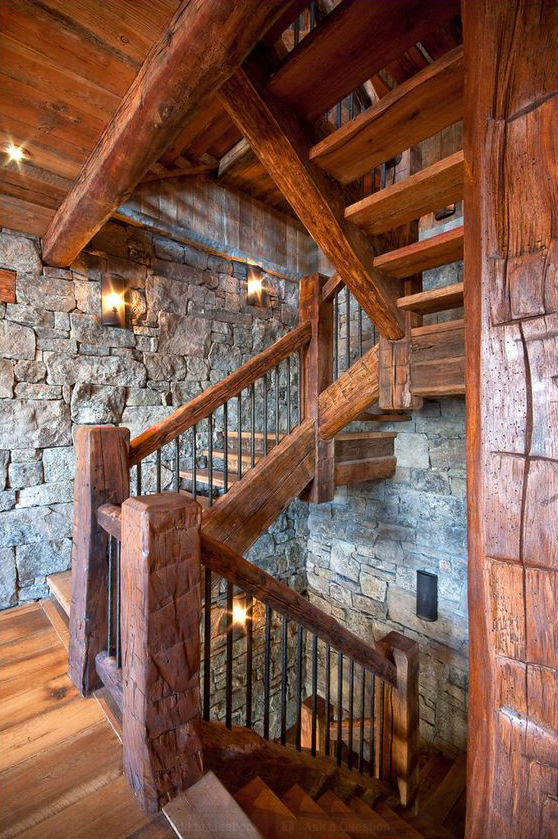 Best Stairs On Pinterest Stairs Staircases And Painted Stairs 400 x 300