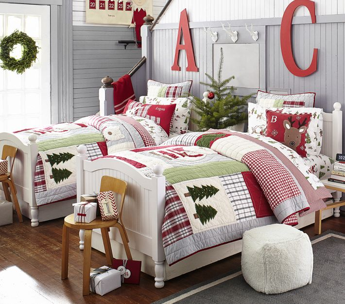 Browse Pottery Barn Teen Girls Twin Quilt available to buy today on the internet. Presenting our vast variety of pottery barn teen girls twin quilt available for purchasing here online. Buy now.