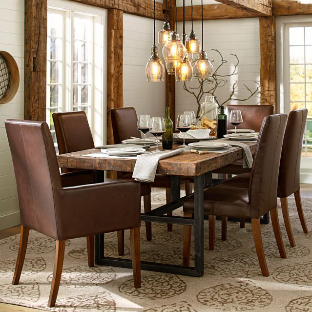 Griffin Dining Room Collection ...