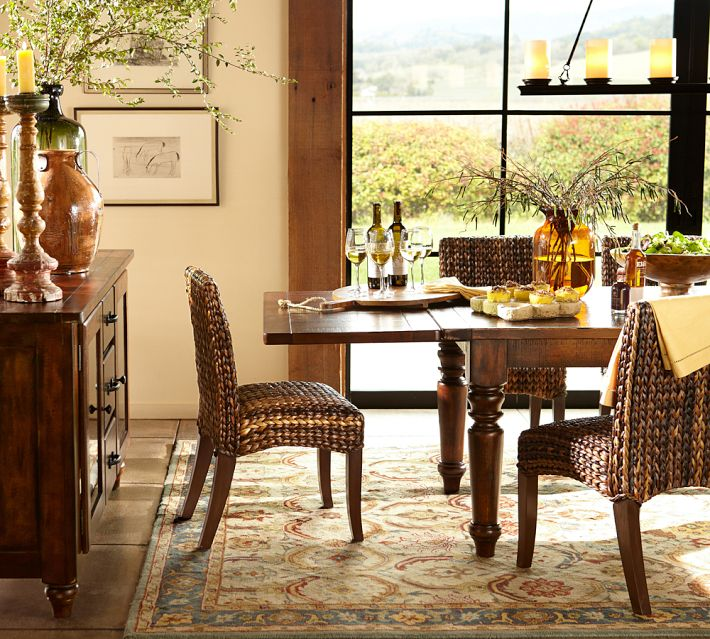 Sumner Dining Room Collection