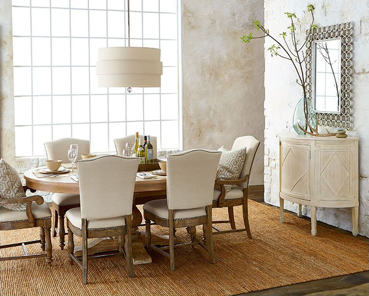 Taylor Dining Room Design