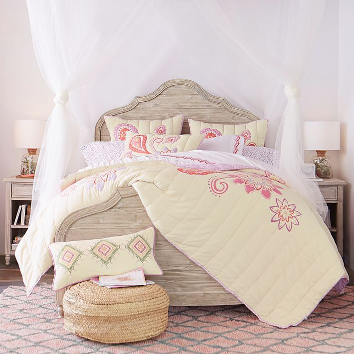 Desert Dreams Teen Bedding Quilt