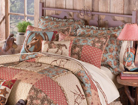 rustic home decorating design ideas 25 best ideas about cowgirl bedroom decor on pinterest