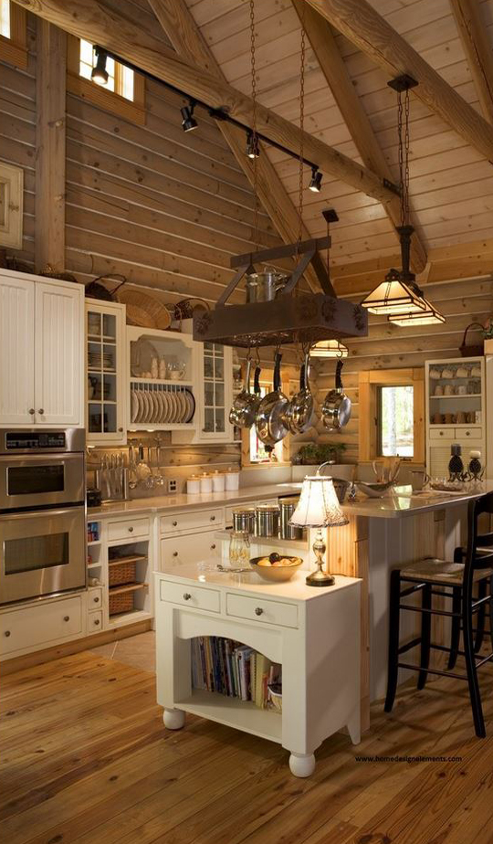 Log homes canadian log homes - Home design elements ...