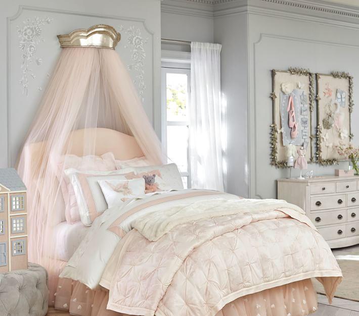 Monique Lhuillier Butterfly Bedding