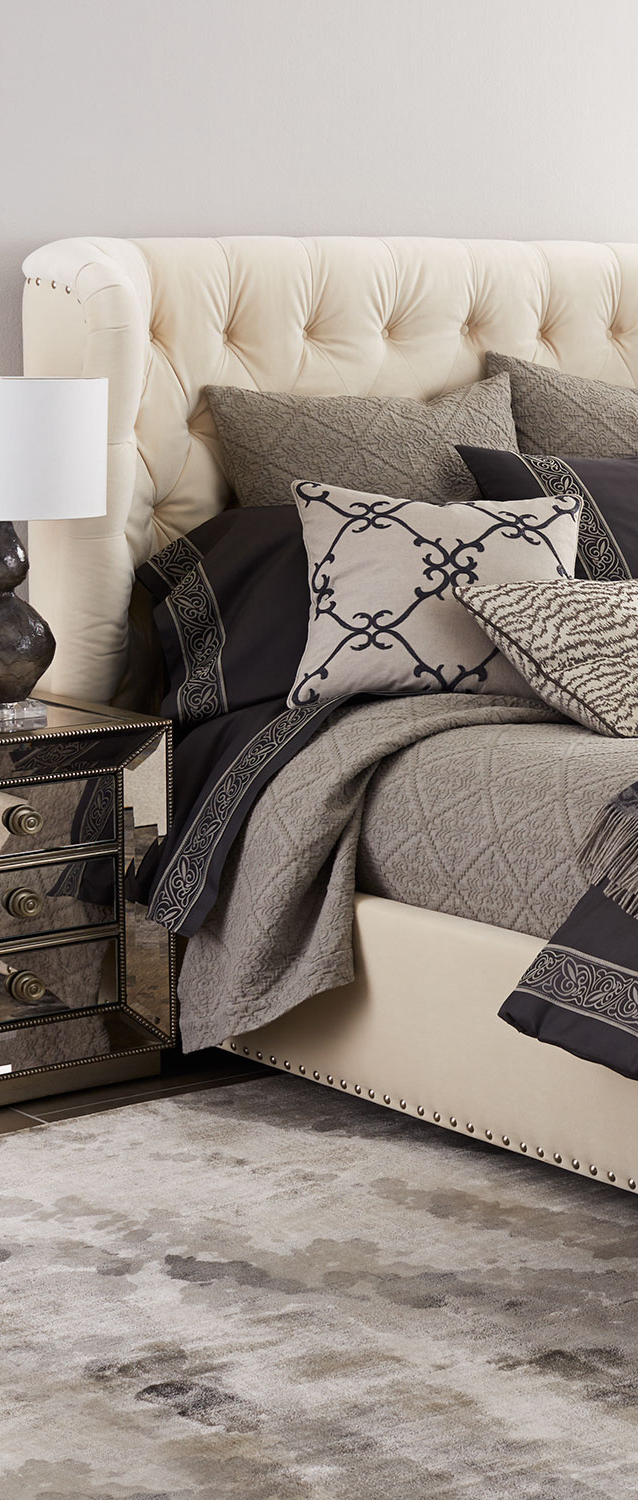 Dante Bedding Collection