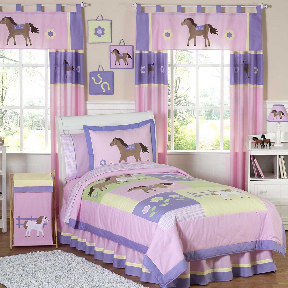 Interior Cowgirl Bedroom Ideas cowgirl theme bedrooms how to create a room jojo bedding