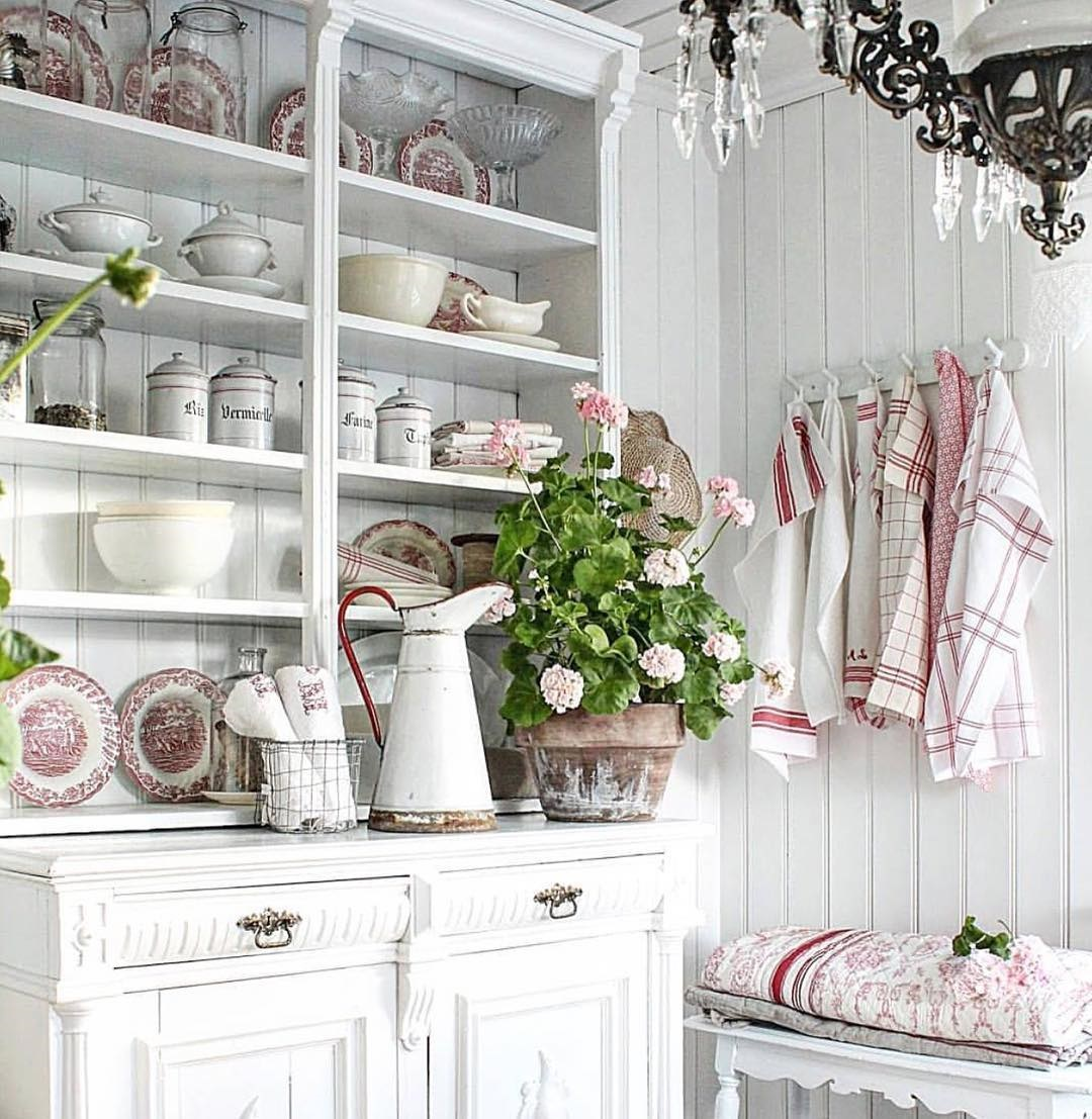 86 French Farmhouse Decorating Blogs Blogs Farmhouse Decorating