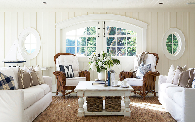 country decorating ideas coastal decorating ideas atmosphere interiors