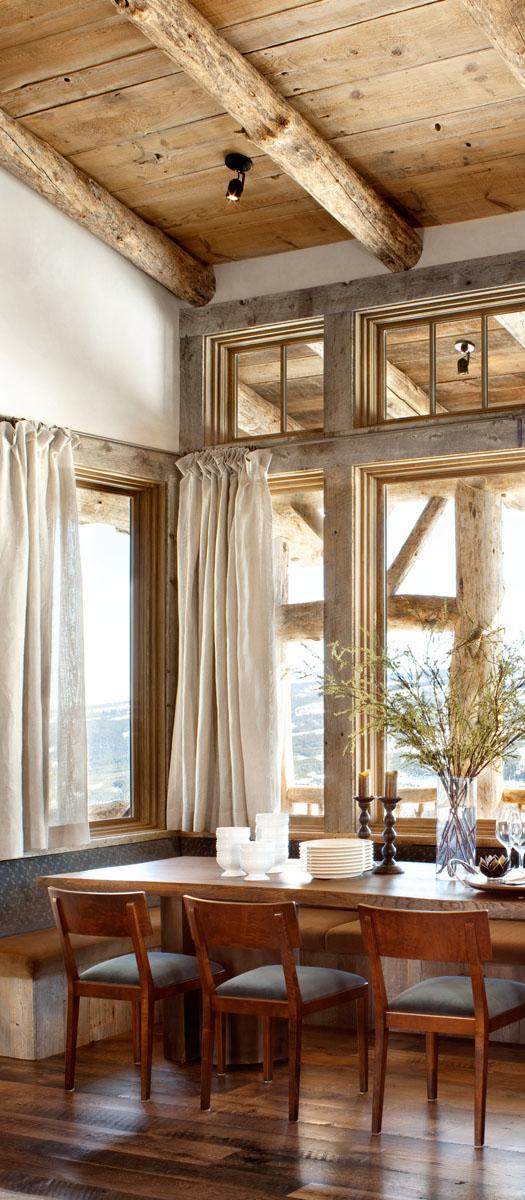 Rustic Style Interior Design Rustic Design Ideas Photos